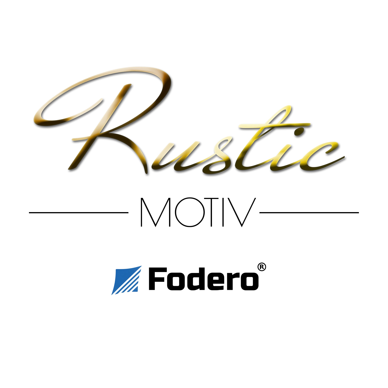 Linia Rustic